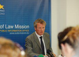 BEOSBE, apel politikës Përmbushni reformën zgjed
