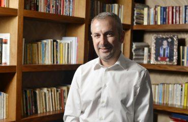 Ervin Bushati: Kriza politike, patjetër që sjell ngërç ekonomik