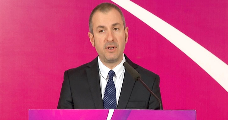 INTERVIEW/Ervin Bushati: The political crisis does have economic implications