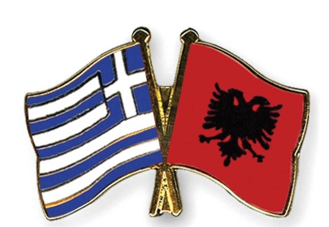 Fake News to stir up relations between Albania and Greece