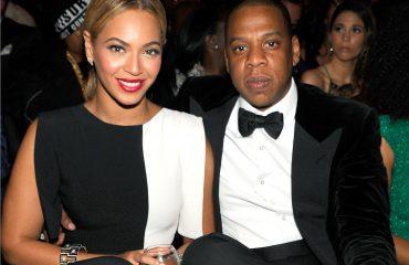 Beyoncé dhe Jay-Z, çifti më i pasur artistik në botë