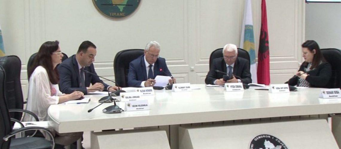 Zgjedhjet 2017, KQZ: Sot afati i fundit për regjistrimin e partive politike të opozitës