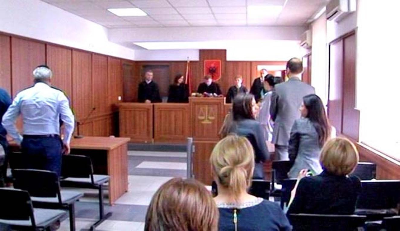 Argumentat e Kolegjit Zgjedhor: Dekreti i Presidentit, në shkeje të hapur të dispozitave ligjore