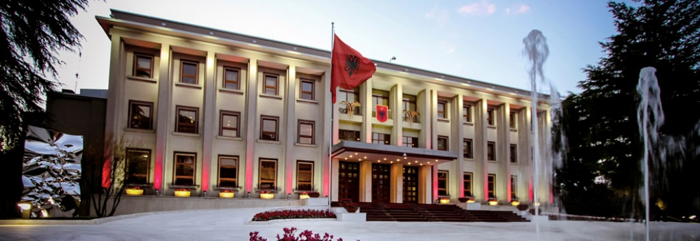 Ilir Meta betohet sot si President, detajet e ceremonisë për Kreun e Shtetit