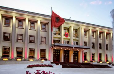 Votimi në Kuvend, reagon Presidenti: Askush përveç Gjykatës Kushtetuese nuk mund të gjykojë