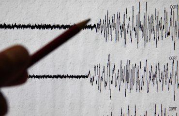 Me epiqendër në Mal të Zi, tërmeti shkund veriun e Shqipërisë