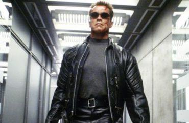 Arnold Schwarzenegger rikthehet në rolin e Terminatorit