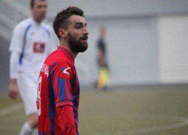 Bakaj kërkoi të mos luante ndaj Tiranës pritet d