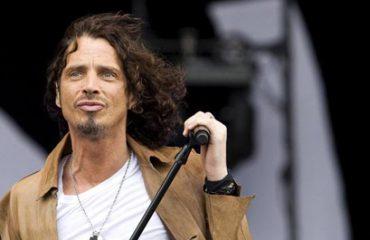 Shuhet këngëtari Chris Cornell