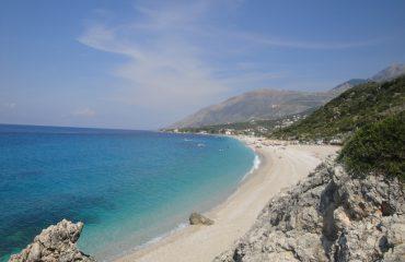 Theculturetrip: Shqipëria, një nga vendet më të mira dhe më të lira për tu vizituar