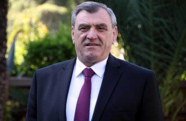 Duka firmos marrëveshjen me Bashën, tre deputetë në listat e PD