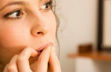STUDIMI/ Kush ha thonjtë, ka prirje të jetë i përsosur