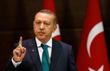 Vijon përplasja SHBA-Turqi, Erdogan: Nëse ata kanë Iphone, ne kemi Venus