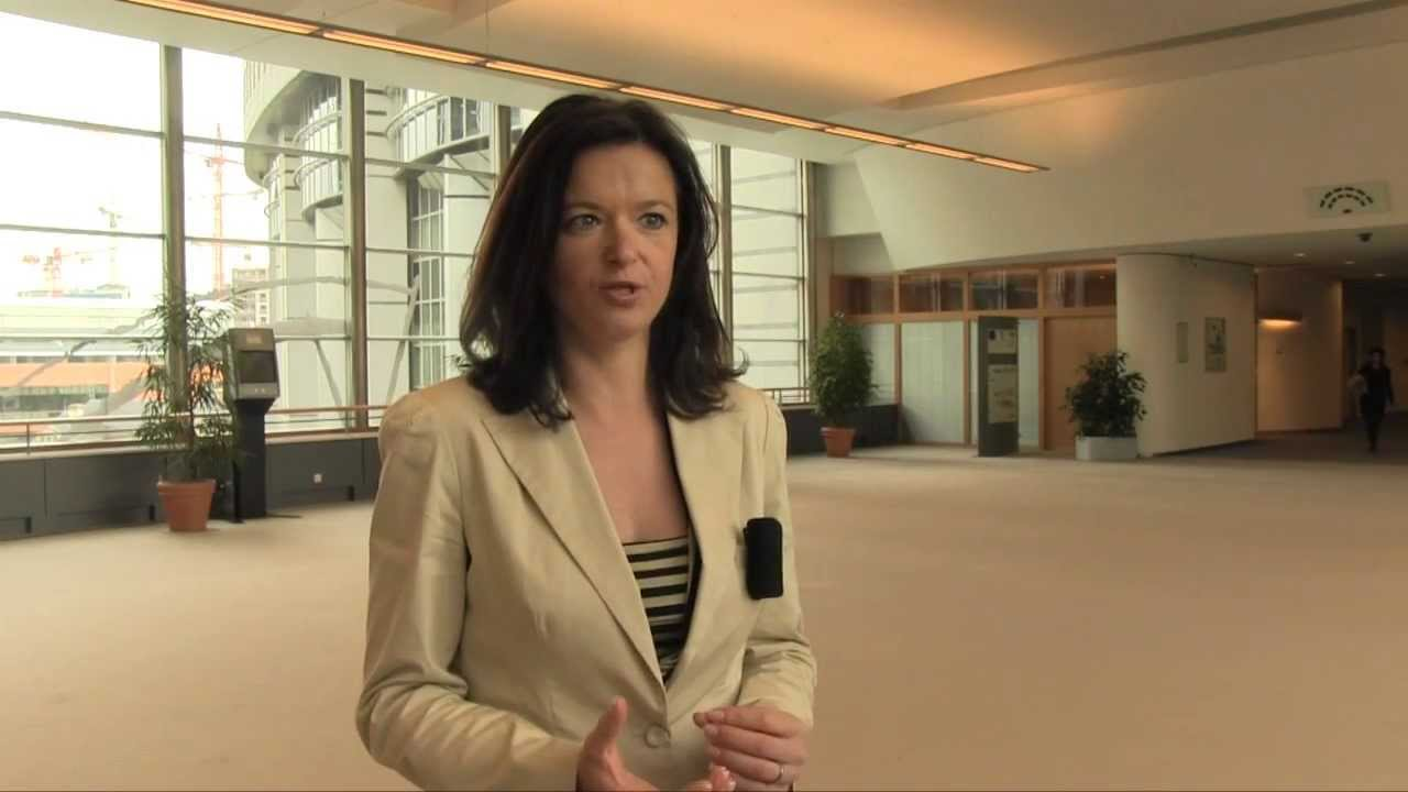 Exclusive interview/Tanja Fajon: Technical government? It may be a way forward