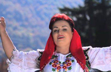 Fatmira Breçani: Në kohën e diktaturës nuk kisha para, por plot privilegje