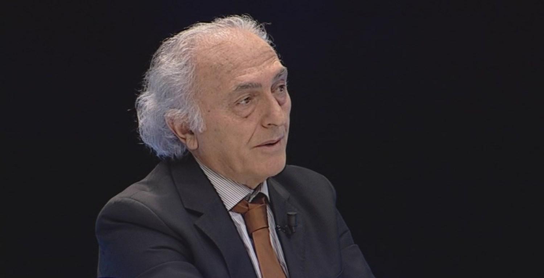 OP-ED NË 'ALBANIAN FREE PRESS' - LUFTA TJETËR, ME SFURQE – Nga FRROK ÇUPI