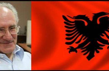 Hasan Luçi: Si botoheshin librat shqiptarë në Francë