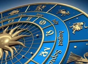 Horoskopi sot, e premte 26 maj 2017