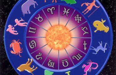 Horoskopi për sot, 18 shtator 2018