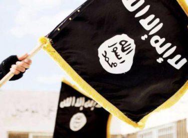 ISIS kërcënon Europën: Të sulmojmë të pafetë gjatë Ramazanit