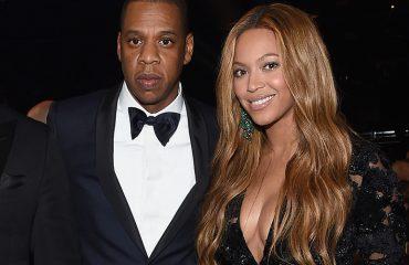 Jay-Z dhe Beyoncé, një nga çiftet më të pasura në botë
