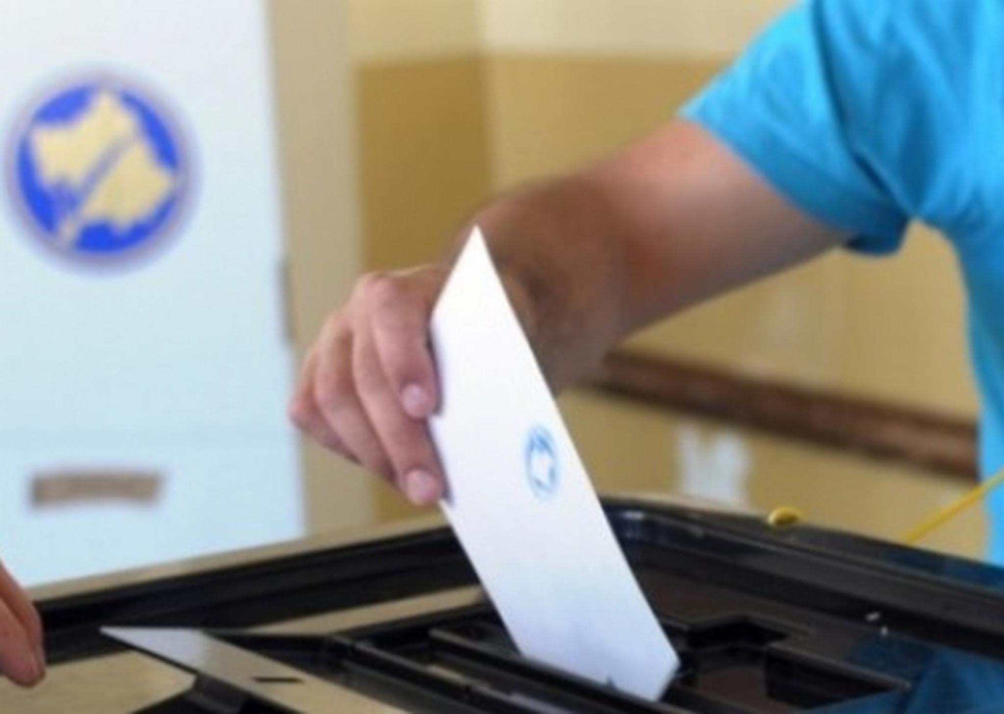 Kosova do të shkojë në votime me 11 qershor