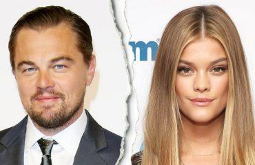 Leonardo Di Caprio ndahet nga e dashura