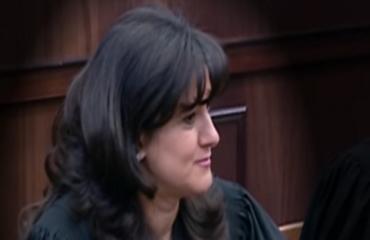 Vendimi për gjyqtaren Majlinda Andrea do të jepet në  12 qershor