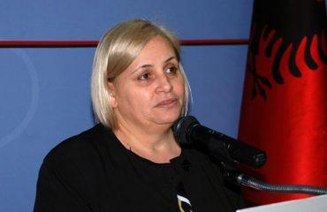 """""""ANTENA JASHTË FAMILJES"""", Milva Ikonomi deklaron: Arben Ahmetaj nuk donte që unë të bëhesha Ministër"""