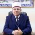 Nesër nis Muaji i Ramazanit, kreu i KMSH-së mesazh për besimtarët