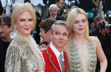 Kanë, Nicole Kidman mbretëresha e bukurisë