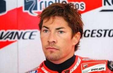 Incidenti me biçikletë, vdes ish-kampioni i Moto GP, Nicky Hayden