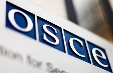 OSBE mbështet ngritjen e KLP: Reforma quhet e përfunduar kur të ndihet nga qytetarët shqiptarë