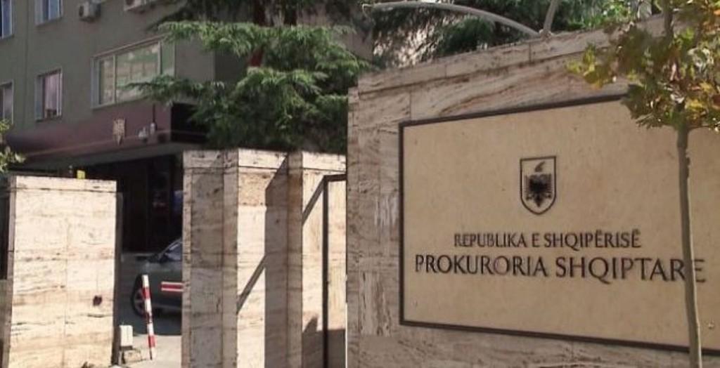PS mbledh firmat, vetëm dy kandidatë për Prokuror të Përgjithshëm të Përkohshëm