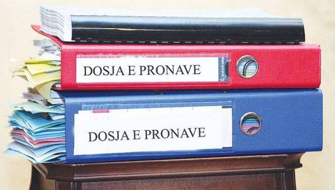 PRONAT/ Shqipëria bëhet me kadastër. Si do të mbyllen çështjet e pronësisë?