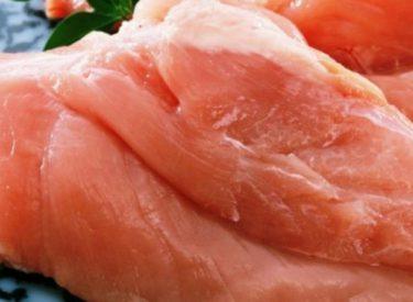 AKU: Do kthejmë në Brazil 26 tonë mish pule me salmonelë