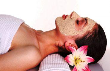 Krem pastrues për fytyrën