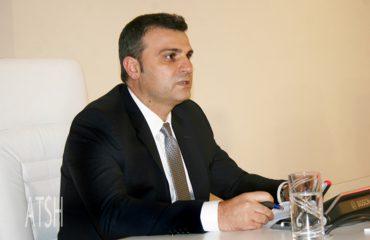 Sejko: Ristrukturimi i bankave, do të nxitet konkurrenca e ritmi i kreditimit
