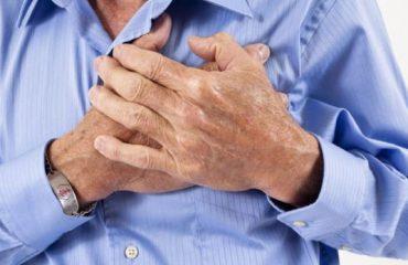 Insufiçenca kardiake, 3360 raste të reja çdo vit në Shqipëri