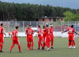 FSHF ok licencimit të klubeve për Europën Skën