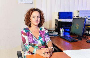Suzana Guxholli: Krizat s'janë asnjëherë të mira për ekonominë