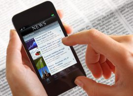 Interneti çdo shqiptar konsumon 165 GB në muaj