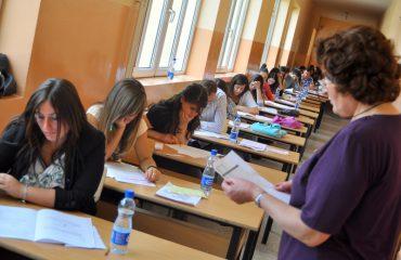 MAS publikon skemën e re të pranimeve në universitete