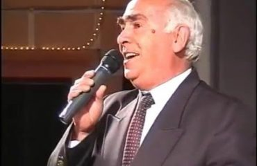 Mehdi Zena: Veç tallavasë s'ekziston më këngë popullore e pastër!