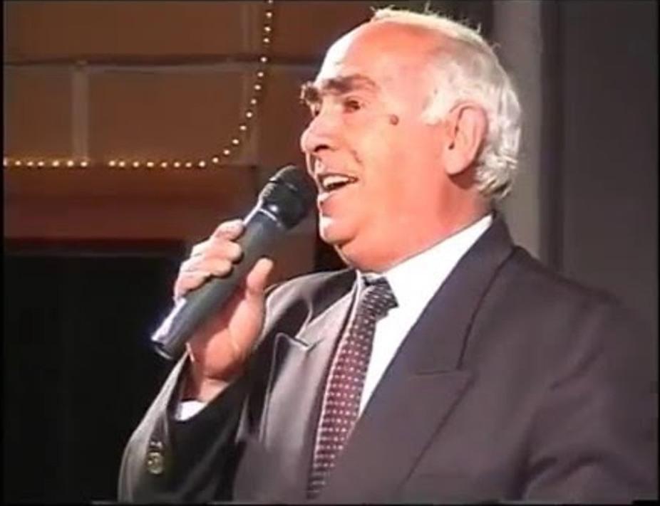 Mehdi Zena: Përveç tallavasë, s'ekziston më këngë popullore e pastër!