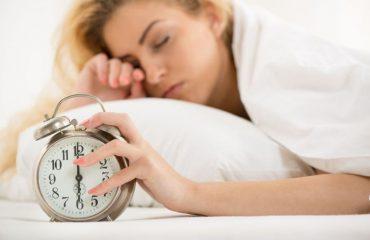 STUDIMI/ Njerëzit që zgjohen me vështirësi, janë më inteligjentë