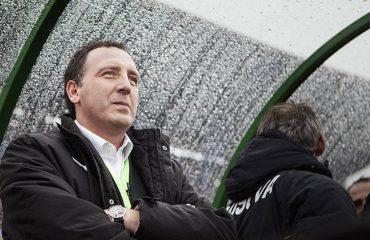 Trajneri Bunjaki: Ndeshja Kosovë-Turqi, dua patjetër fitore