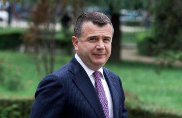 Heqja e mandatit të kryebashkiakut të Mallakastrës, Balla: Klement Zguri ka shkelur rëndë ligjin