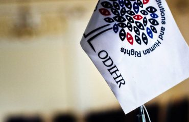 OSCE-ODIHR: Elections, low confidence among voters