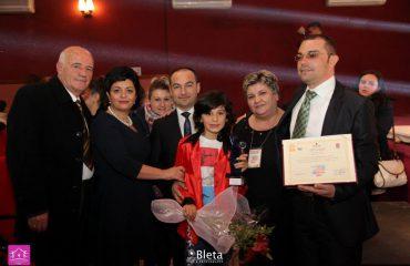 Andreino Lena: Flamurtari, tifozët  e Vlorës më të furishmit në Europë